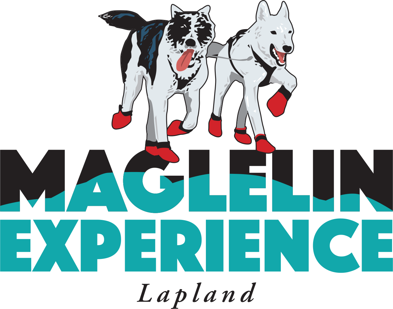 Maglelin Experience
